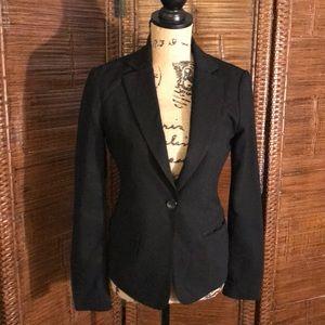 BCBG MAXAZRIA Suit Jacket